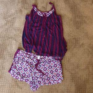 Other - Pajama Set